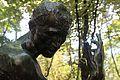 Jardín Rodin Pierre de Wissant 02.JPG