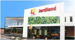 escroquerie jardiland