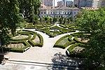 Jardim Zoológico de Lisboa 2017 02.jpg