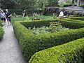 Jardin du Gouverneur - 007.jpg