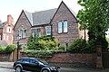 Jardine House, 7 Cavendish Crescent North (2).jpg