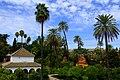 Jardines Reales Alcazares - panoramio.jpg