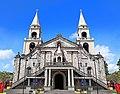 Jaro Cathedral (Catedral de Jaro).jpg