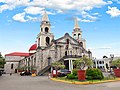 Jaro Cathedral Facade.jpg