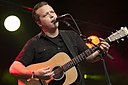 Jason Isbell - Cambridge Folk Festival 50th Anniversary.jpg