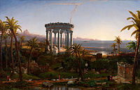 Jasper Francis Cropsey The Spirit of Peace.jpg