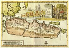 History Of Indonesia Wikipedia
