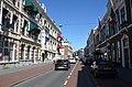 Javastraat The Hague 2.jpg