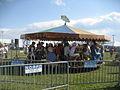 Jazzfest2010ThursMartiniqueCarousel.JPG
