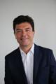 Jean-François Huchet 2019.png