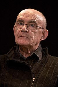 Jean-Luc Nancy 20100328 Salon du livre de Paris 4.jpg
