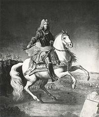 Jean-Philippe-Eugène de Mérode-Westerloo.jpg