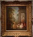Jean-baptiste pater, danzatori in un padiglioni, 1720-30 ca.jpg