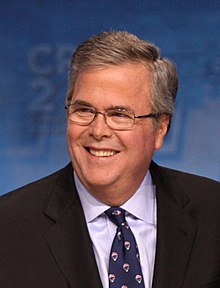 Jeb Bush 2013 CPAC by Gage Skidmore (edit).jpg