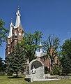 Jedlicze, kościół św. Antoniego (HB3).jpg
