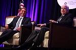 Jeff Flake & John McCain (14038277611).jpg