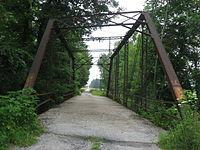 Jeffers Bridge western portal closeup.jpg