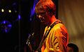 Jellybeat - WAVES VIENNA2011 h.jpg