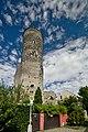 Jenštejn věž 4.jpg