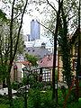 Jena Blick von Forstweg auf Stadtmitte.jpg