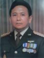 Jenderal TNI Rudini.png