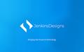 JenkinsDesign - LOGO (LARGE).png