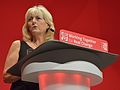 Jennie Formby, 2016 Labour Party Conference.jpg