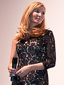 Jennifer Westfeldt: Age & Birthday