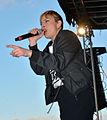 Jenny Wilson i Kärrtorp 2013.jpg