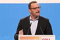 Jens Spahn CDU Parteitag 2014 by Olaf Kosinsky-15.jpg