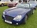 Jensen SV-8 (2004) (33818604491).jpg