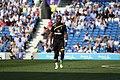 Jermain Defoe Brighton v Spurs Amex Opening 30711 2.jpg