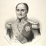 Jerome Bonaparte by Sarcy.jpg