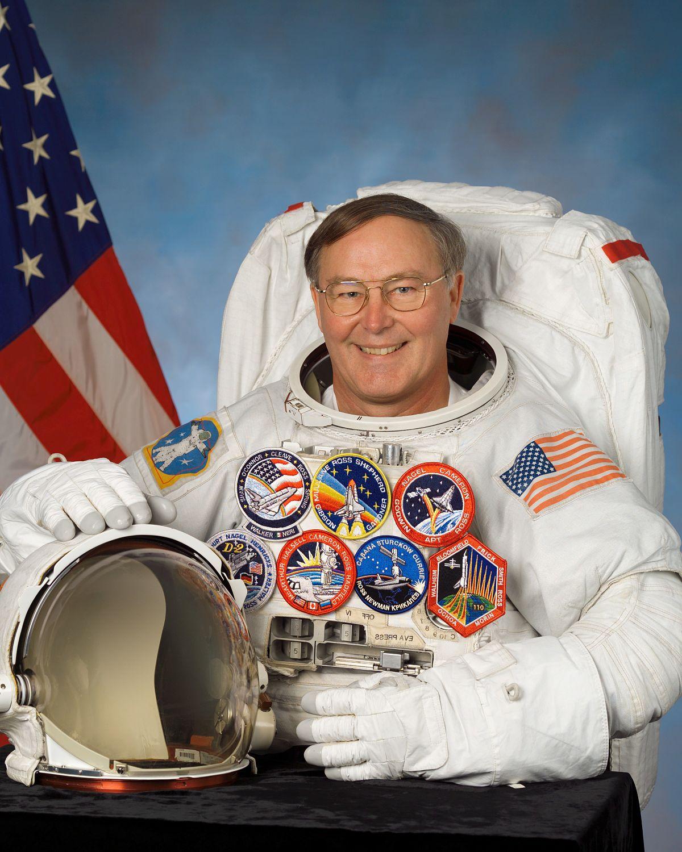 Jerry Lynn Ross - Wikipedia