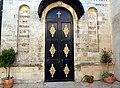 Jerusalem Mount of Olives P1060011.JPG