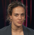 Jessica Brown Findlay in 2017.png