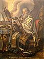 Jesuíno do Monte Carmelo (atrib.) - Santo Ambrósio.jpg