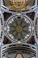 Jesuitenkirche, Mannheim (IMG 8812).jpg