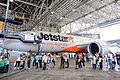 Jetstar 787 Family Day Sydney (10467883885).jpg