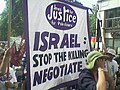 Jews for Justice for Palestinians (208932116).jpg
