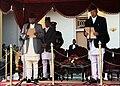 Jhalanath Sapath.jpg