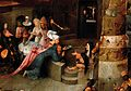 Jheronimus Bosch 001 detail 01.jpg