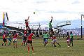 Jibaros Quito Rugby Club y Nómadas Rugby Club.jpg