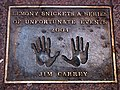 Jim Carrey Hands.jpg