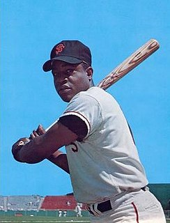 Jim Ray Hart American baseball player