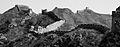 JinShan Ridge Great Wall 1.jpg