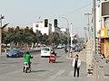 Jiyuan -Wenchang Rd, pic01.jpg