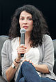 Joanne Kelly 2014.jpg