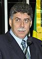 Joao ribeiro senador 2010.jpg