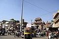 Jodhpur (Rajastão), RTW 2012 (8404405033).jpg